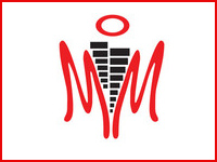MIM Medical center