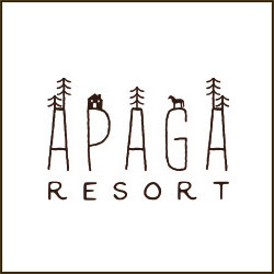 Apaga Resort Active Leisure Club
